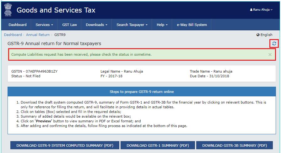 Good-and-Services-Tax-GSTrobo