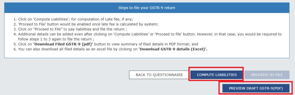 steps-to-your-GSTR-9-return-GSTrobo