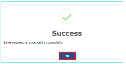 success-GSTrobo